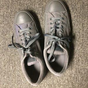Converse Shoes - Converse Chuck Taylor Low